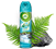 Airwick_Products_2.3_Aerosols.png